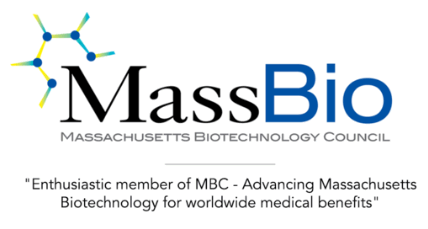 massachusetts-biotechnology-council