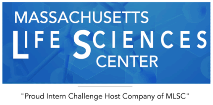 massachusetts-life-sciences-center