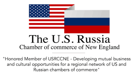 the-u-s-russia-chamber-of-commerce