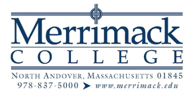 merrimack-college