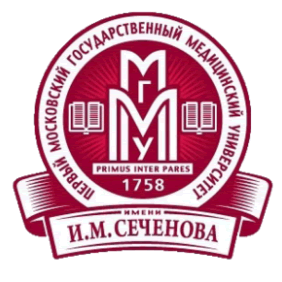 moscow-state-medical-and-dental-university