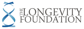 the-longevity-foundation
