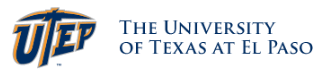 the-university-of-texas-el-paso