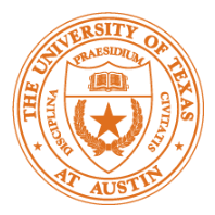 the-university-of-texas