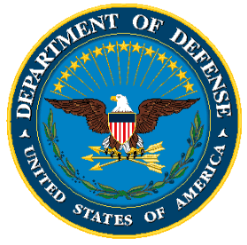 u-s-department-of-defense