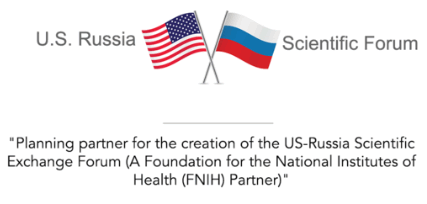 us-russia-scientific-forum