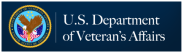 us-department-of-veterans-affairs-fw