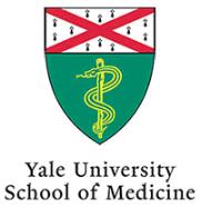 yale-university-school-of-medicine